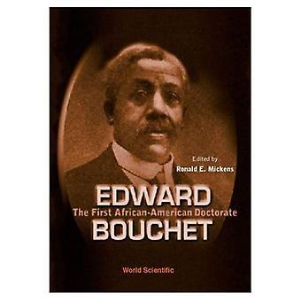 Edward Bouchet: Förfaranden av 2: a mötet