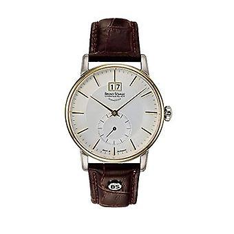 Bruno S_hnle analogue watch Unisex 17-23055-241
