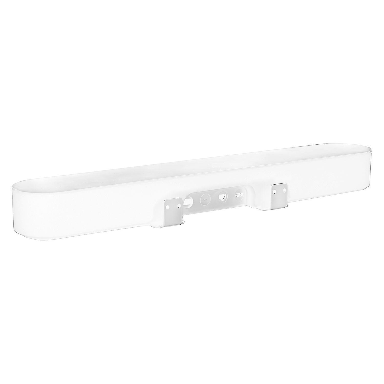 Vebos wall mount Sonos Beam white