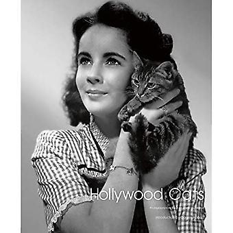 Hollywood Cats: bilder fra John Kobal Foundation