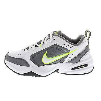 Nike Air Monarch IV 415445100 univerzální celoroční pánská obuv