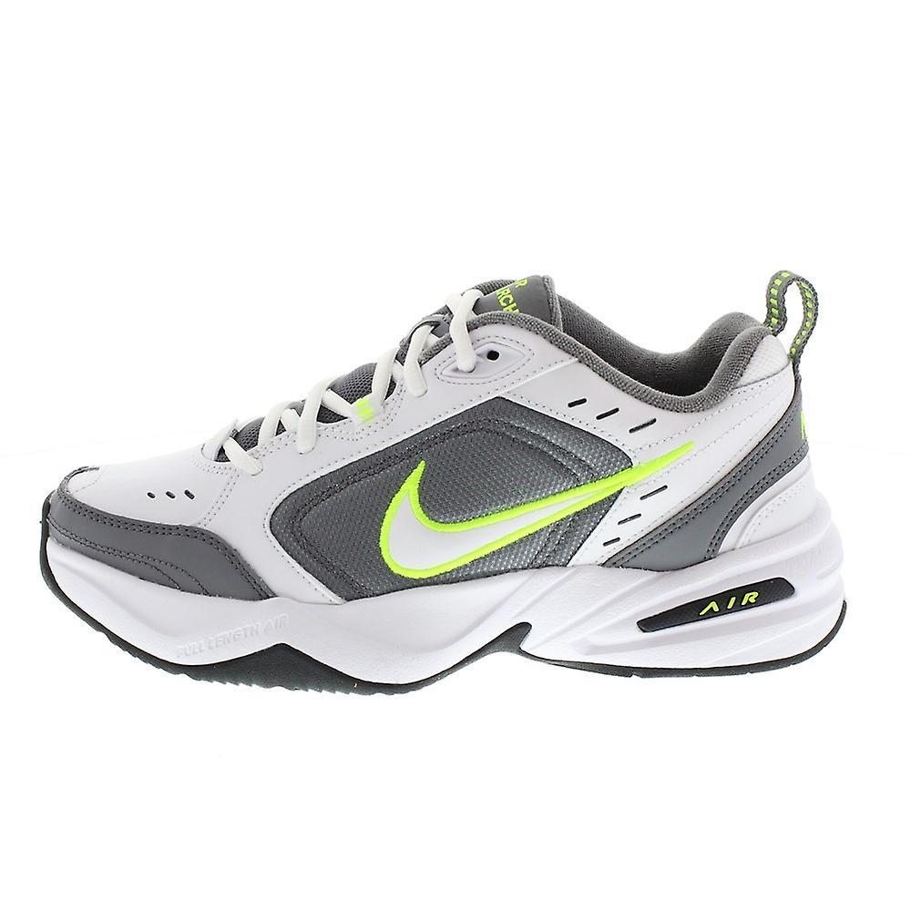 Decepcionado olvidar Un pan  Nike Air Monarch IV 415445100 zapatos universales todo el año para hombre |  Fruugo NO