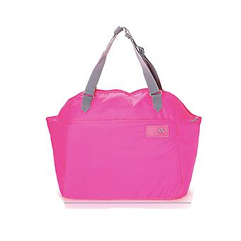 Adidas Damen meine Lieblings-Einkaufstasche Damentasche - M69068