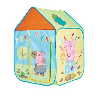 Peppa Pig Wendy House Tente de jeu