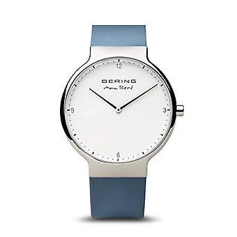 Bering Watch Woman ref. 15540-700