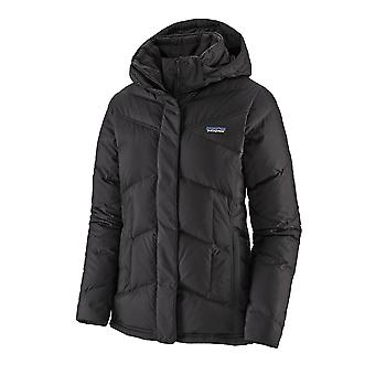 Patagonia Women's Down Jacket Down With It