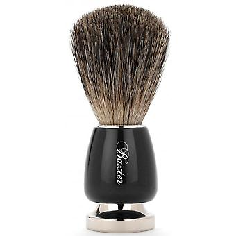 Badger best Badger-Sweet Hair