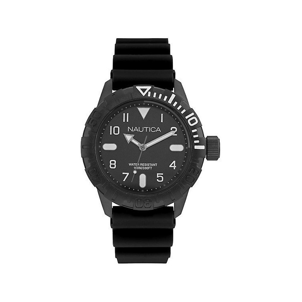 Nautica NAR10081G Men's Watch
