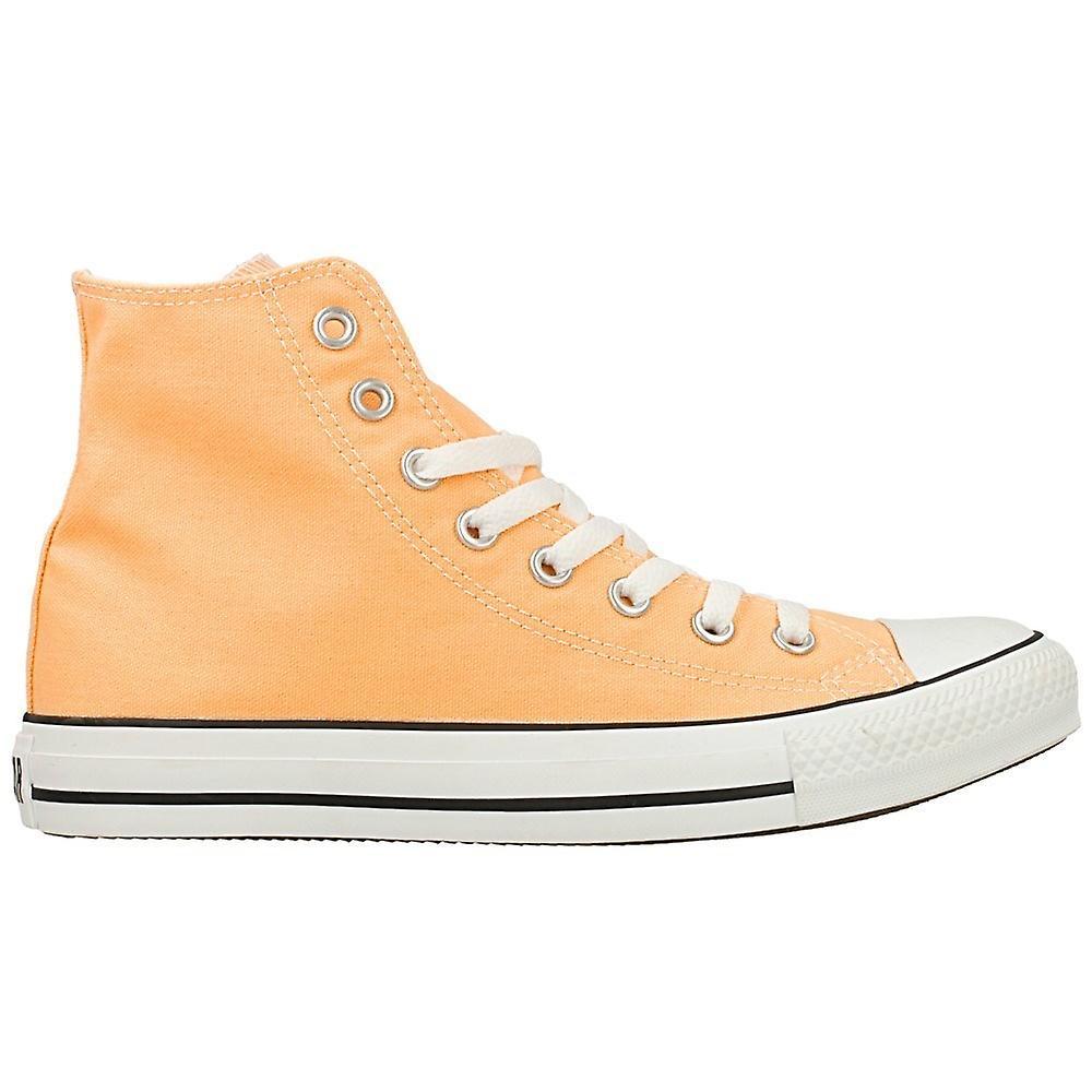 Converse Chuck Taylor All Star HI 136814C universal summer women shoes