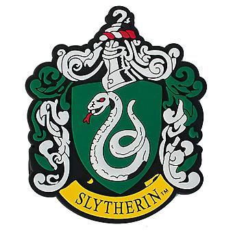 Harry Potter magnet: Slytherin