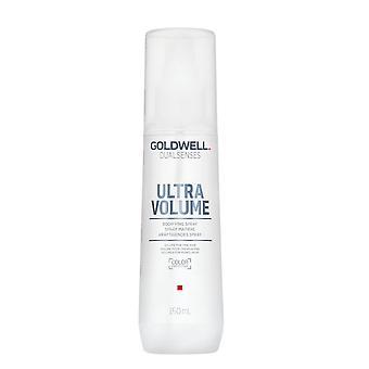 Goldwell Dualsenses Ultra Volume Bodifying Spray 150ml