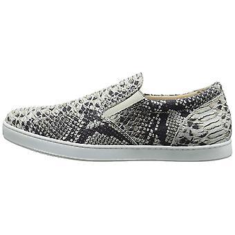 French Sole FS/NY Women's Oasis Fashion Sneaker
