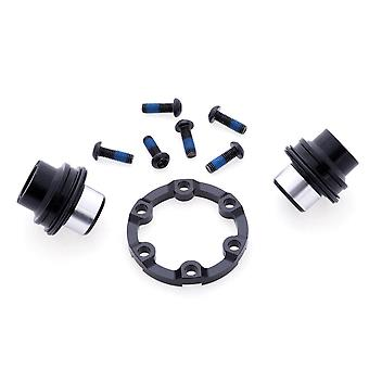 Halo MT Front Boost Disc Adaptor
