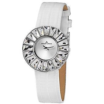 جاك ليمانز ساعة المرأة المرجع. 1-1639B
