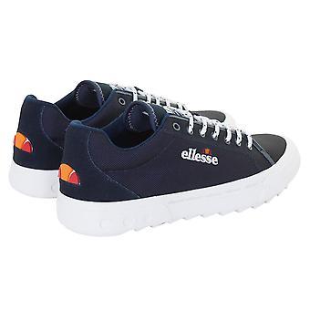 Sneakers Ellesse heren Taggia WTR