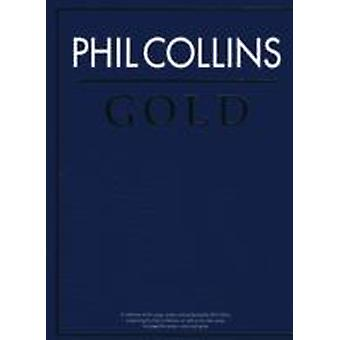 Phil Collins  Gold