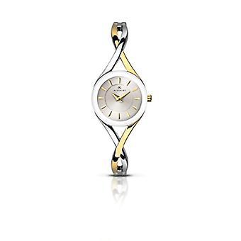 Accurist Clock Woman ref. 8136.01