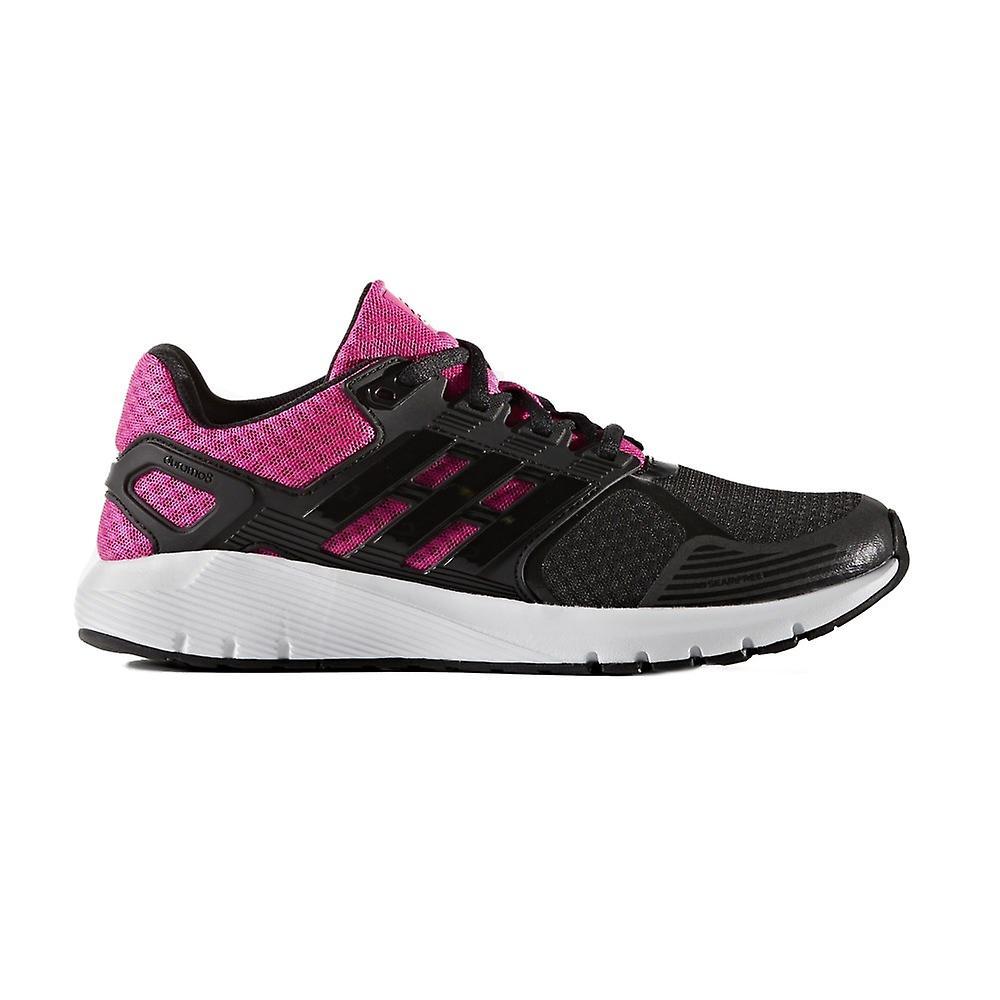 Adidas Duramo 8 W BB4668 uniwersalne buty damskie IGN8Z