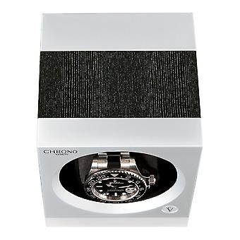 Designhütte watch winder Chronovision one Bluetooth 70050/101.20.12