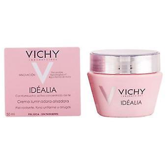 Vichy Idealia Smoothing Illuminating Cream 50 ml