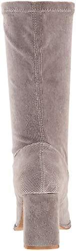 Sbicca Kobiety's Hanlon Fashion Boot, Szary 1, 7.5 M USA z6nkz