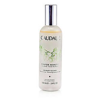 Beauty Elixir --100ml/3.4oz