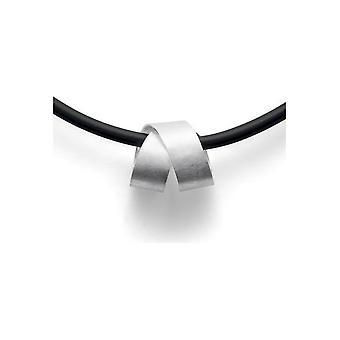 Bastian Inverun Pendant, Necklace Women BI-27301