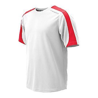 Brooks Revelation T Shirt
