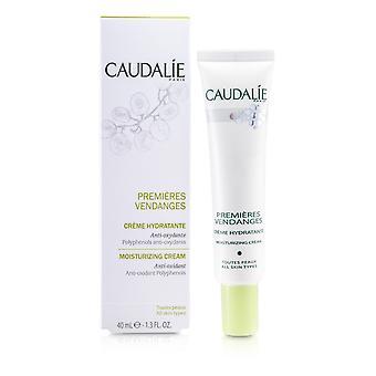 Premieres vendanges moisturizing cream 40ml/1.3oz