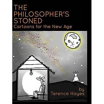 The Philosophers Stoned by Terence Hayes