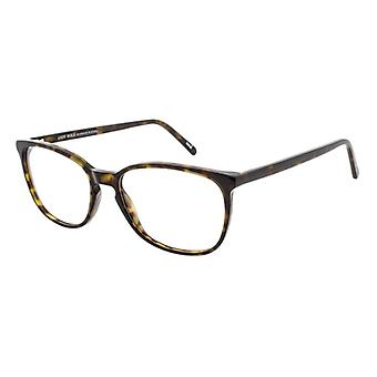 Andy Wolf 4556 B Brown Glasses