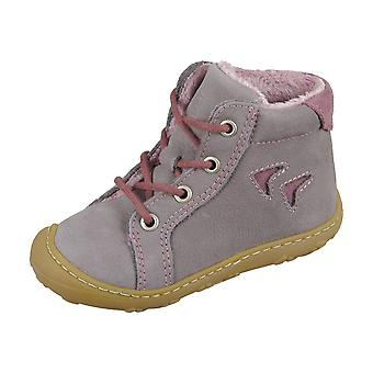 Ricosta Georgie 1228700450 universal winter infants shoes