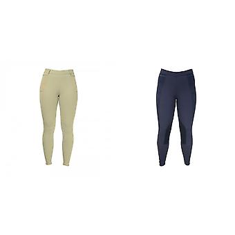 HyPERFORMANCE Womens/Ladies Motion Tights