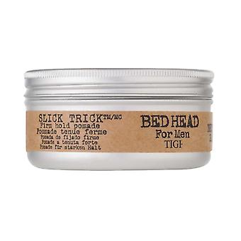 Tigi BED Head for Men Slick Trick 75g