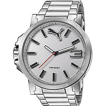 Man Watch-COUGAR TIME PU103461002