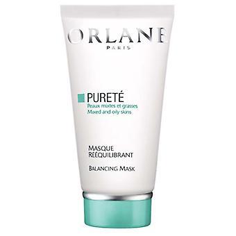 Orlane Rebalancing Mask 75 ml