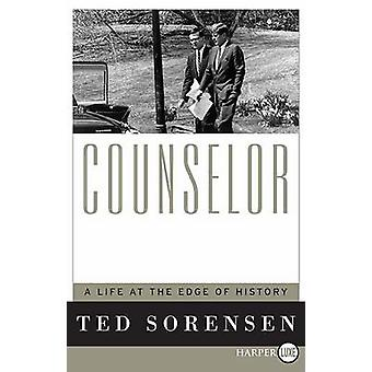 Counselor LP by Sorensen & Ted