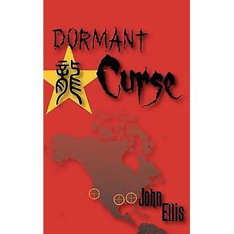 Dormant Curse by Ellis & John