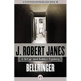 Bellringer by Janes & J. Robert