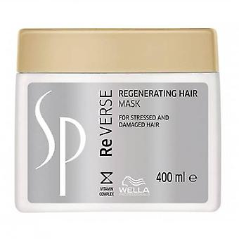 Hair Mask Sp Reverse System Professional