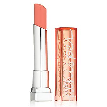 Maybelline New York Color Whisper By Colorsensational Lipcolor, Coral Ambition, 0.11 Ounce