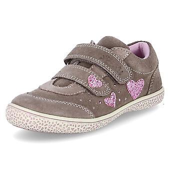 Lurchi Tanita 331529027 universal all year kids shoes