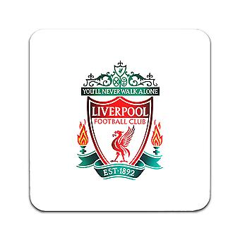 2 ST Liverpool Coasters