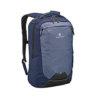 Eagle Creek Wayfinder Backpack 30L Casual Backpack - 30 liters - Blue
