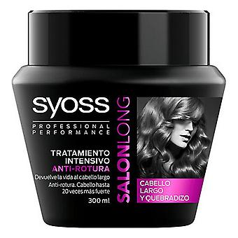 Restorative Hair Mask Salonlong Syoss (300 ml)