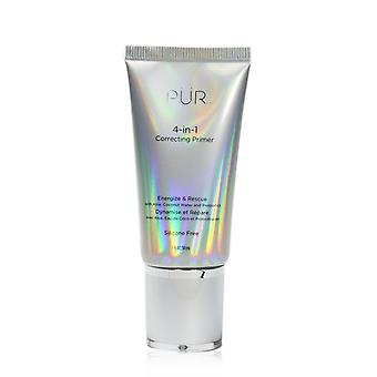 4 in 1 correcting primer   energize & rescue 30ml/1oz