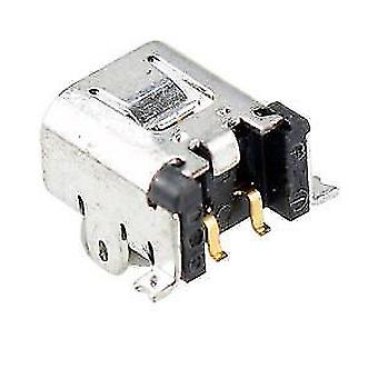 Hellfire Trading Nintendo DSi XL Power Port Socket Jack Dock Connector Charge Remplacement de charge
