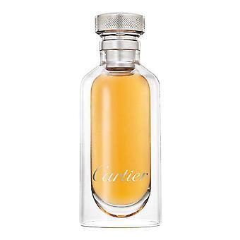 Cartier - L'Envol - Eau De Parfum - 50ML