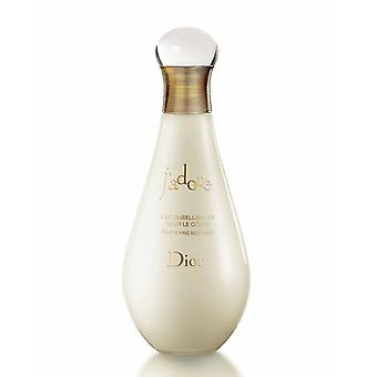 Dior - Great J'adore - 150ML