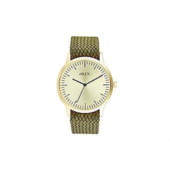 Arley Reloj Unisex ref. ARL1001